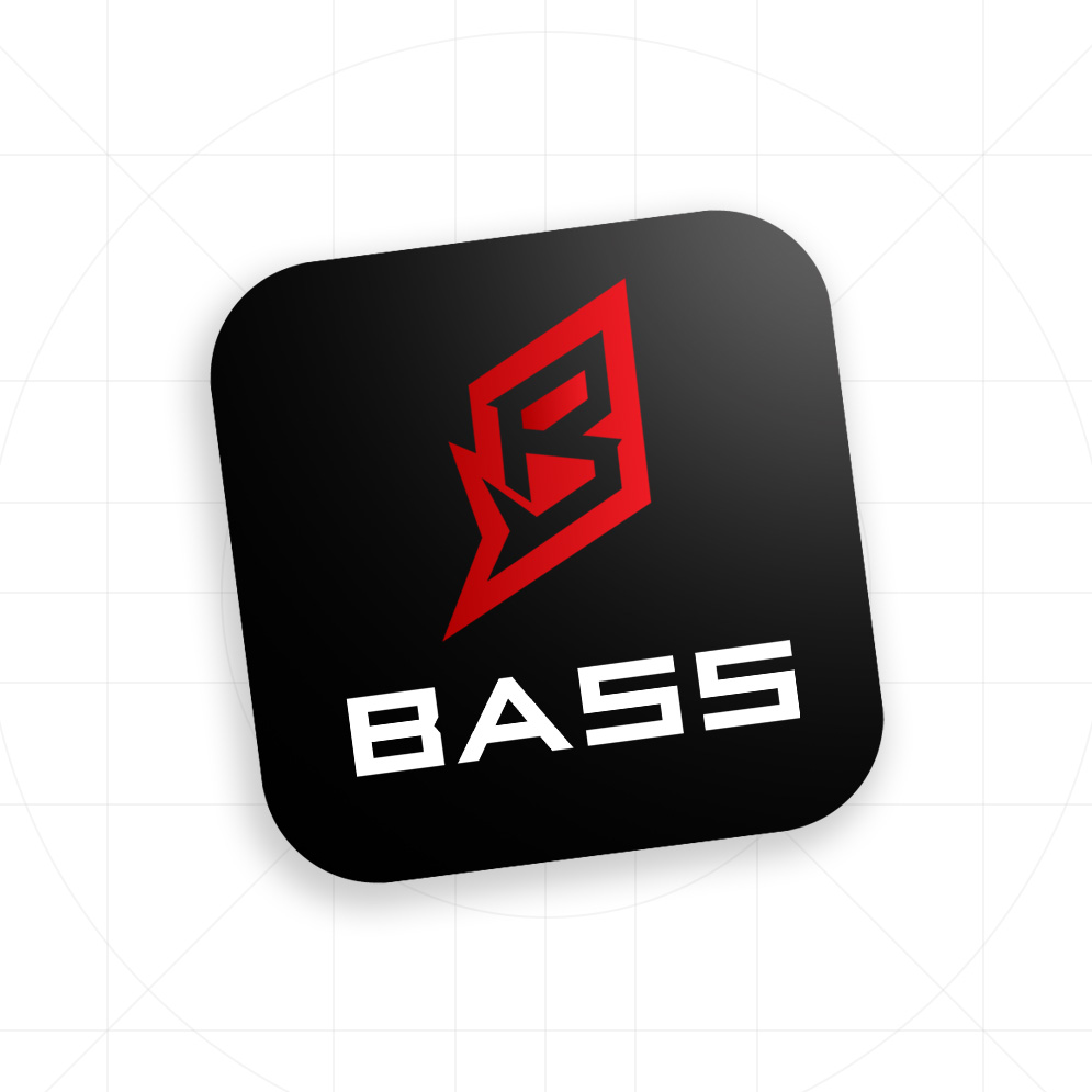 Bass Mechanical.jpg