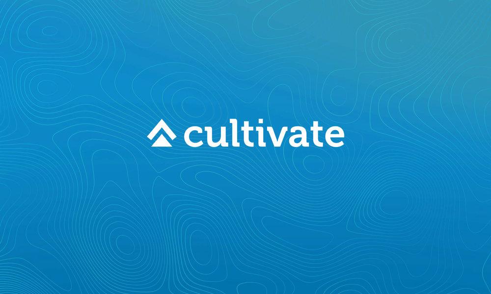cultivate - nice.jpg