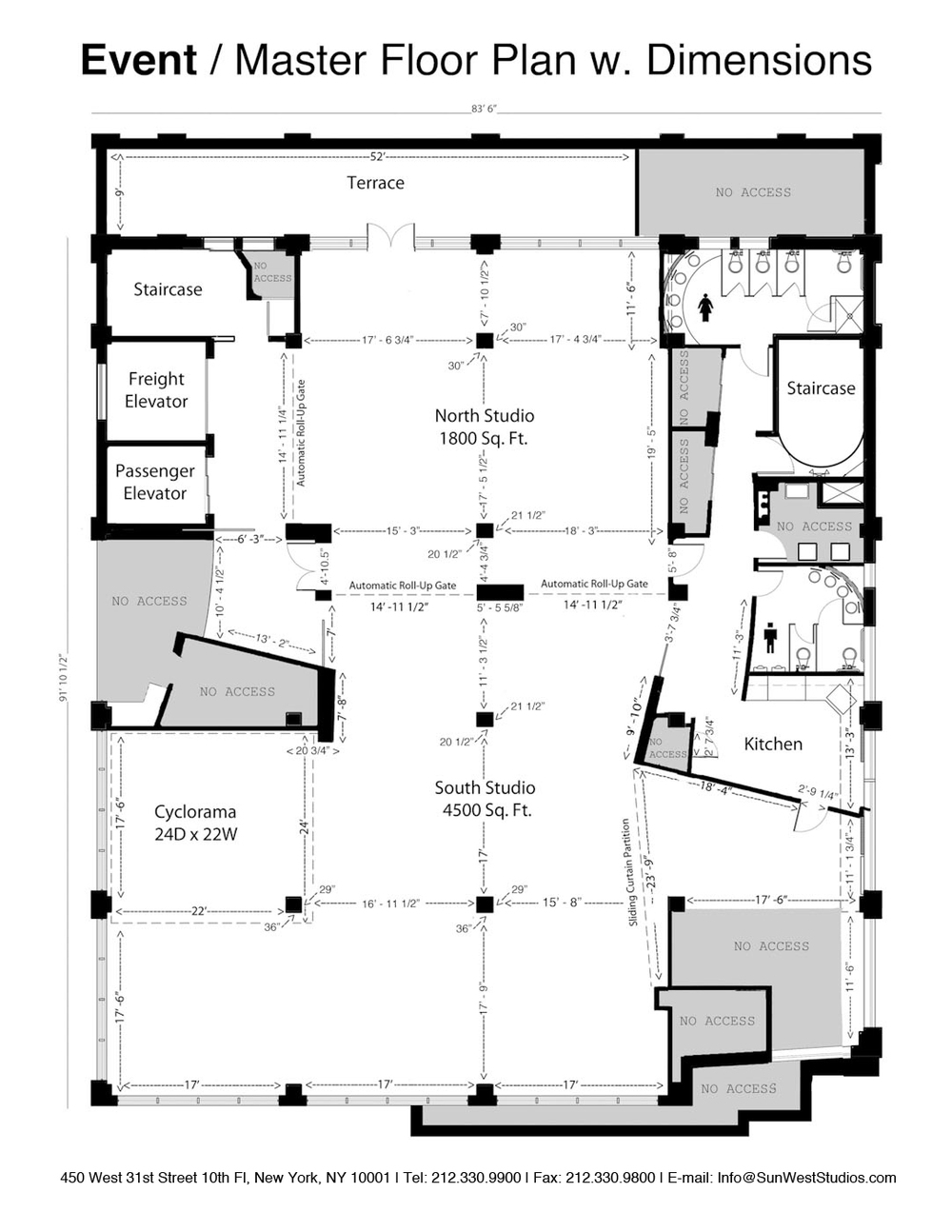 Event-Master-Floor-Plan-w-Dimensions-1400-w-Title-w-Footer1.jpg