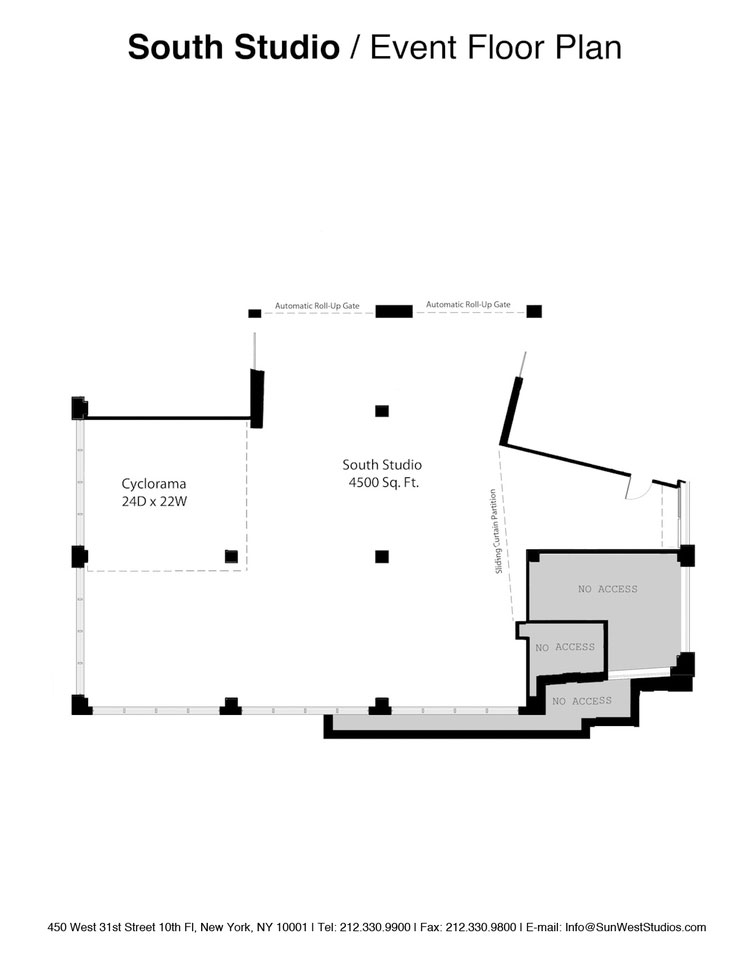 South-Studio-Event-Floor-Plan-1400-w-Title-w-Footer-1.jpg