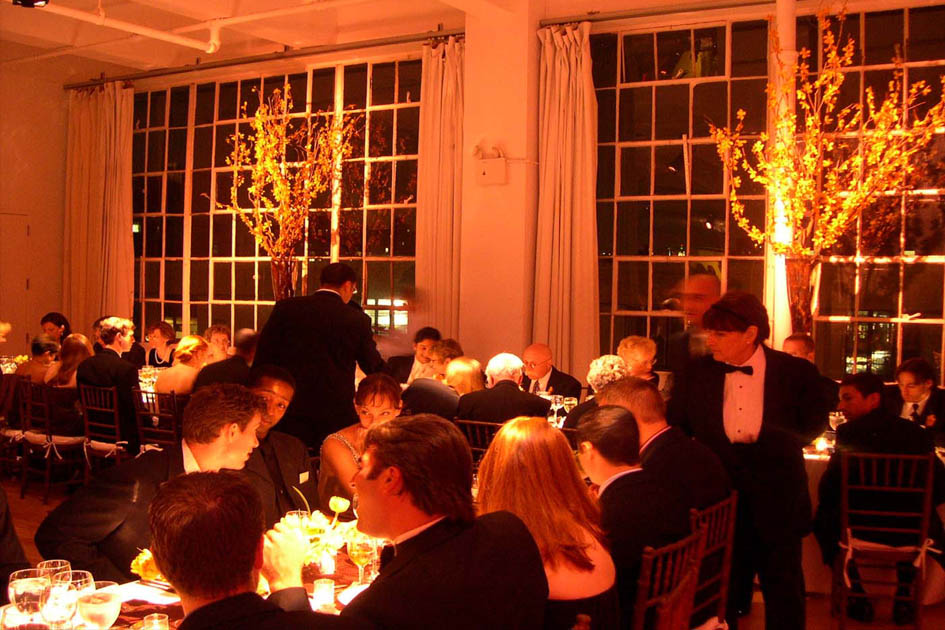 SWS Seated Dinner.jpg