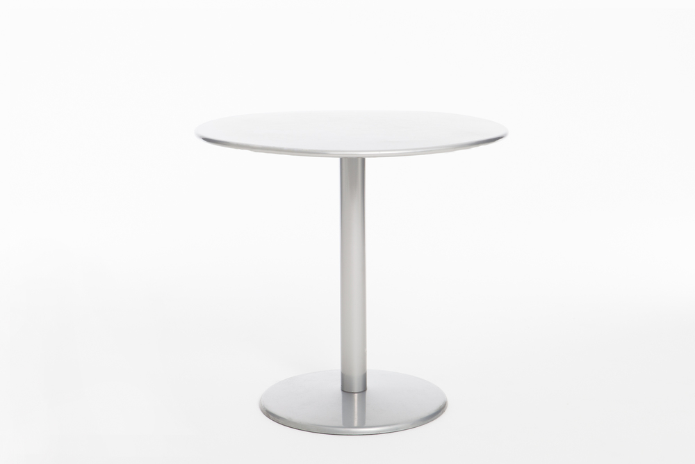 Side Table (30-Silver).jpg