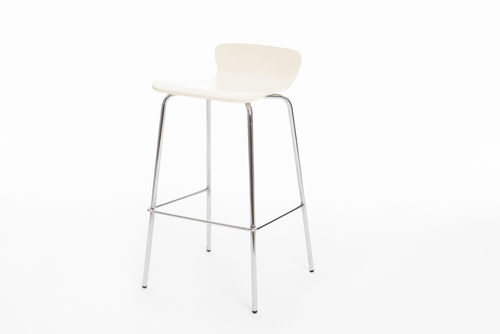 High Top Stool _ White.jpg
