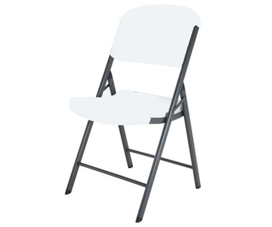 White Folding Chair (1).jpg