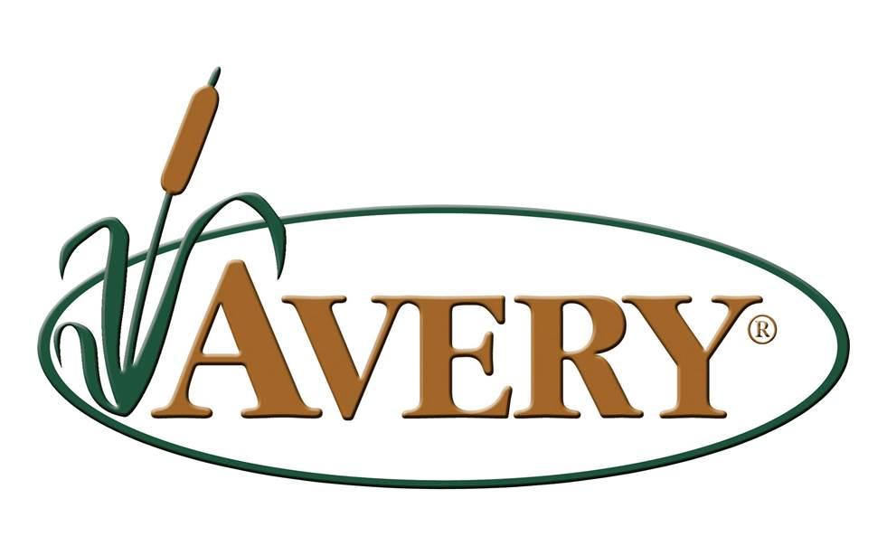 Avery-logo.jpg