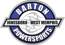 BARTONS POWERSPORTS.png
