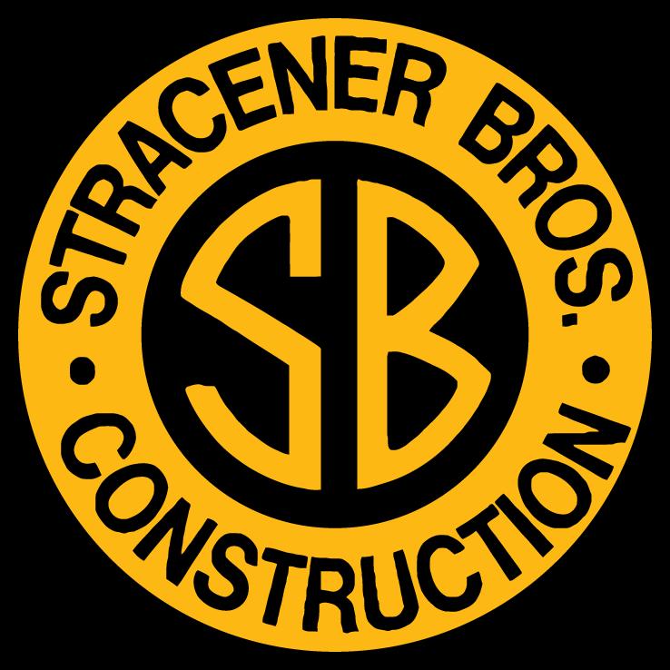 Stracener.png