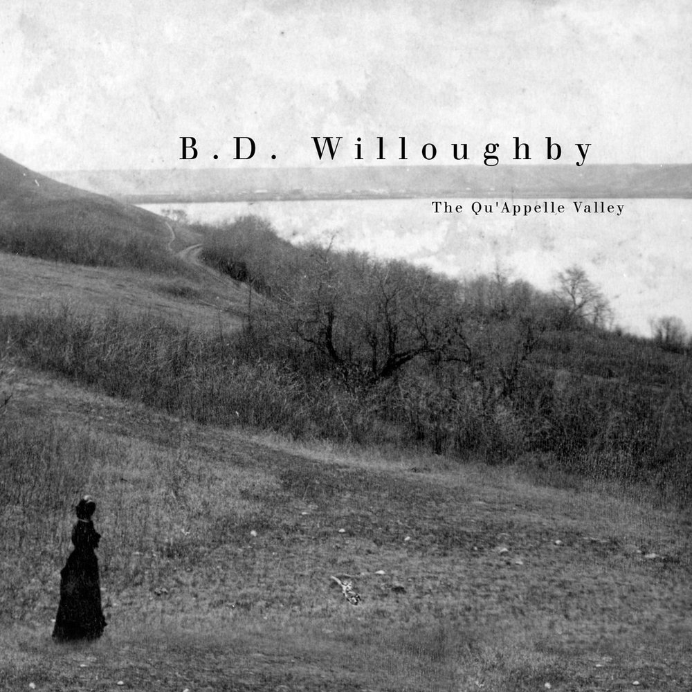 B.D. Willoughby - The Qu'Appelle Valley.jpg