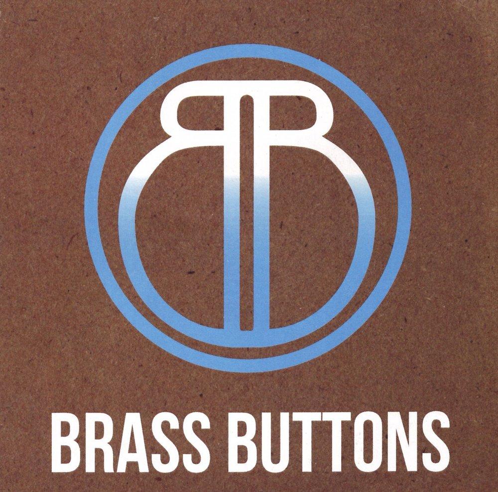 Brass Buttons.JPG