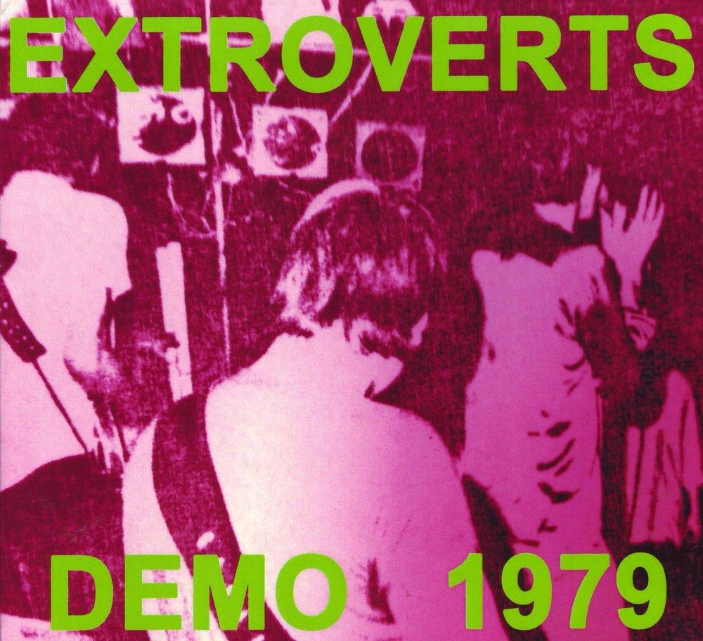 Extroverts - Demo 1979.JPG