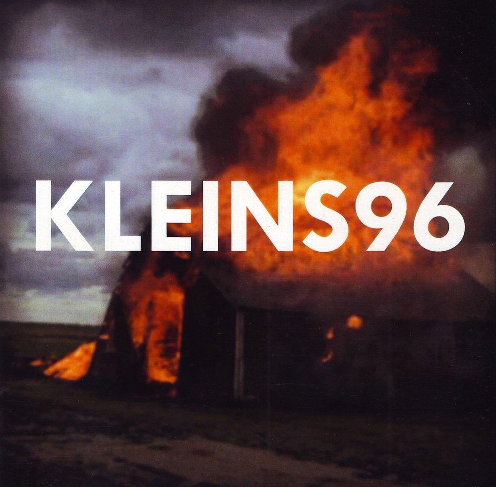 Kleins 96.JPG