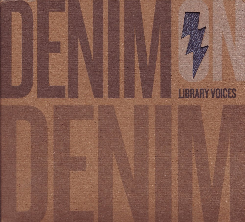Library Voices - Denim On Denim.JPG