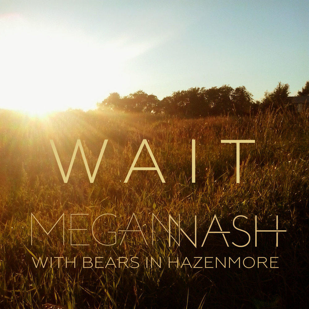 Megan Nash - Wait.jpg