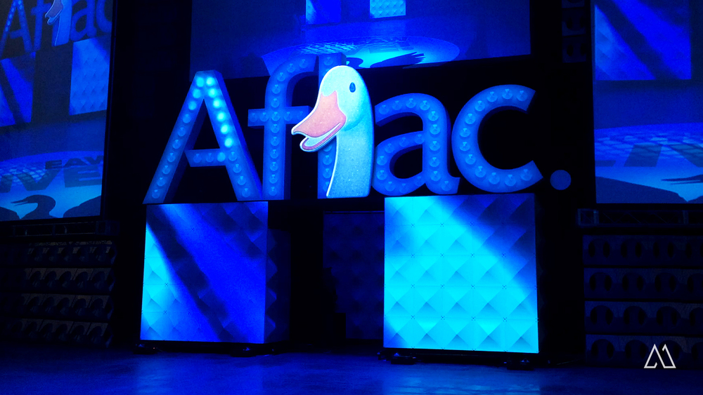 Aflac_MiscMapping3_Edited_watermark.jpg