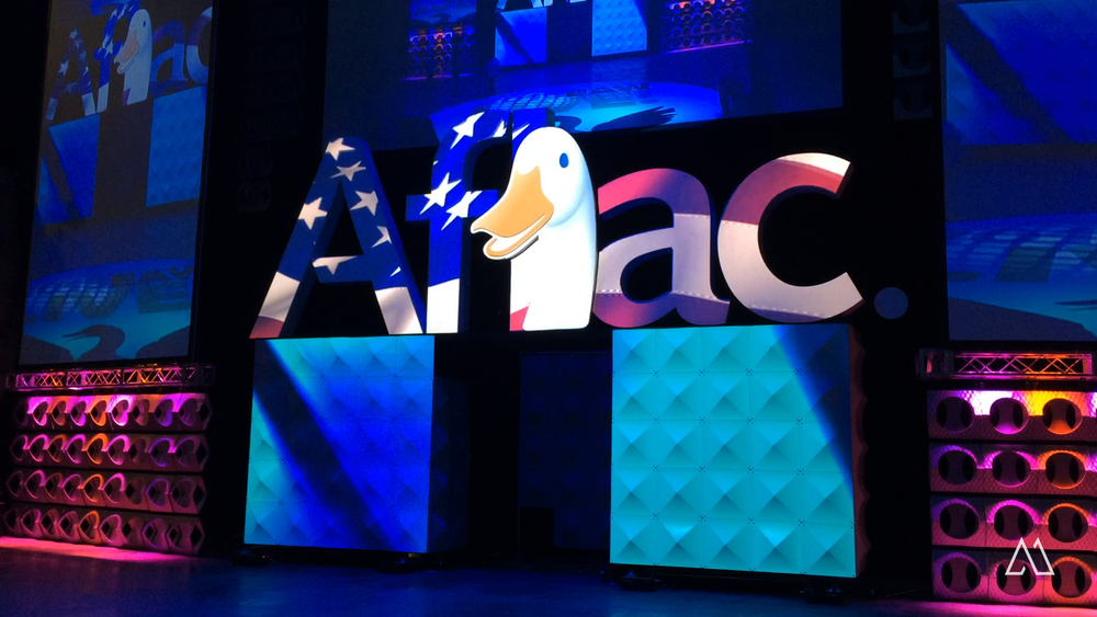 Aflac_MiscMapping1_Edited_watermark.jpg