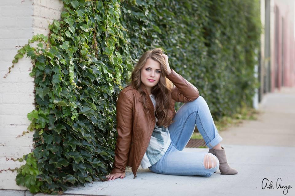 Jenna Summer 2015-2.jpg