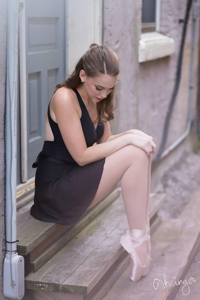 Megan Summer 2015.jpg