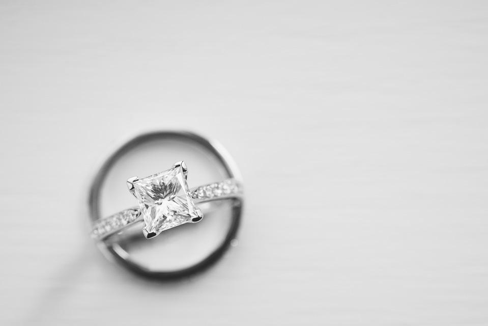17.04.01_Napela Wedding-2Lapum-Napela Wedding, livonia, michigan, rings, Wedding Details.jpg
