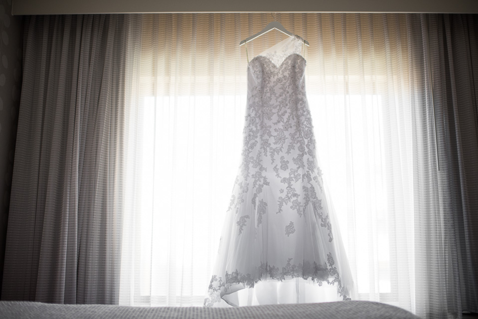 17.04.01_Napela Wedding-1Lapum-Napela Wedding, livonia, michigan, wedding gown.jpg