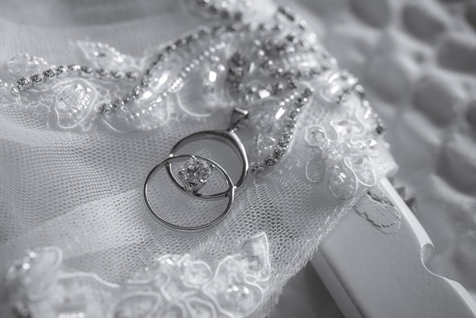 17.04.01_Napela Wedding-4.1Lapum-Napela Wedding, livonia, michigan, wedding, wedding gown.jpg