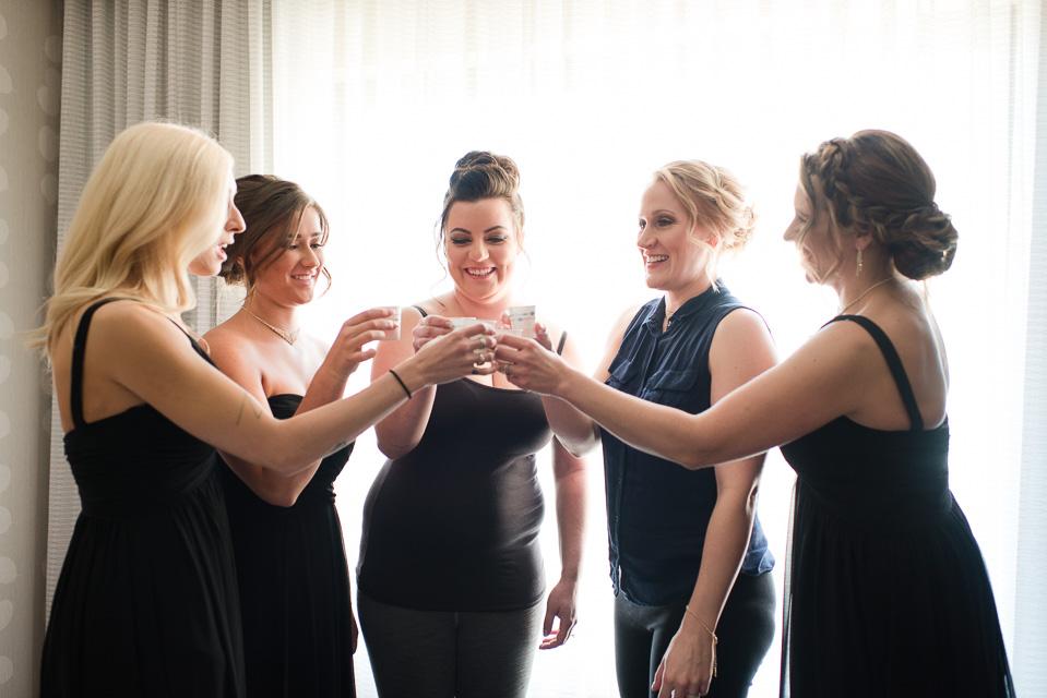 17.04.01_Napela Wedding-4.2Bridal Party, bride, bridesmaids, Lapum-Napela Wedding, livonia, michigan.jpg