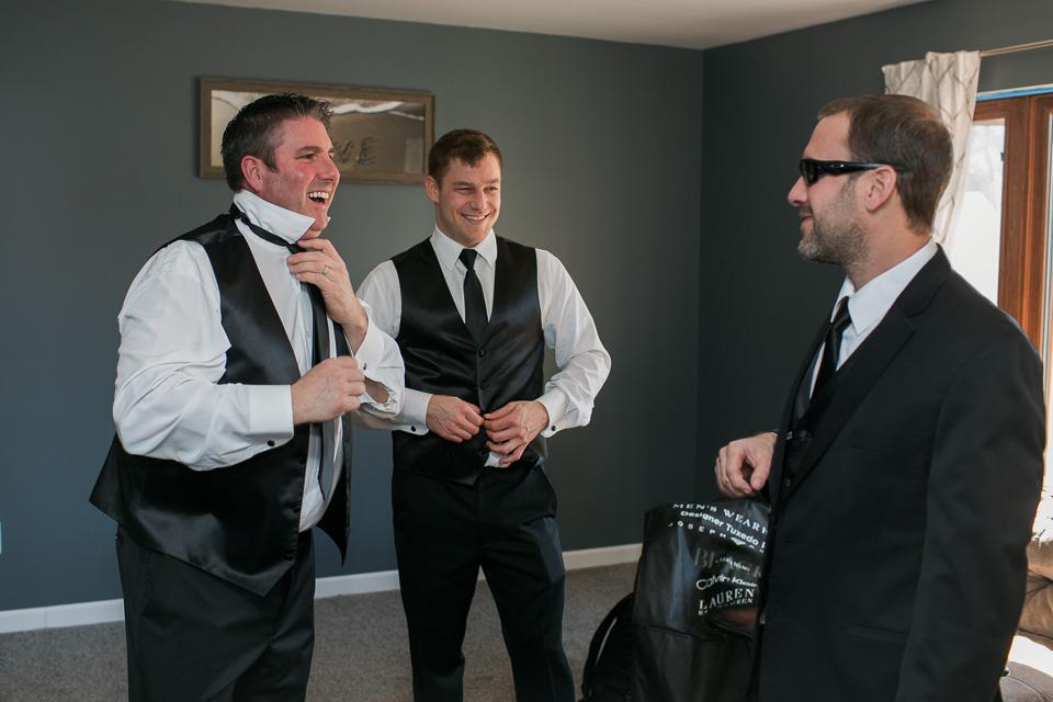 17.04.01_Napela Wedding-7Groom Getting Ready, Groomsmen, Lapum-Napela Wedding, Sarah Amerlia Photography, Wedding Details.jpg