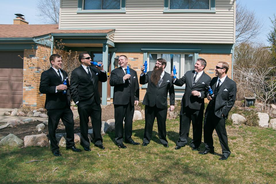 17.04.01_Napela Wedding-9Bridal Party, Groom Getting Ready, Groomsmen, Lapum-Napela Wedding, Sarah Amerlia Photography.jpg