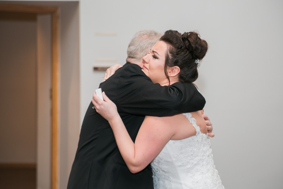 17.04.01_Napela Wedding-13Lapum-Napela Wedding, Sarah Amerlia Photography.jpg