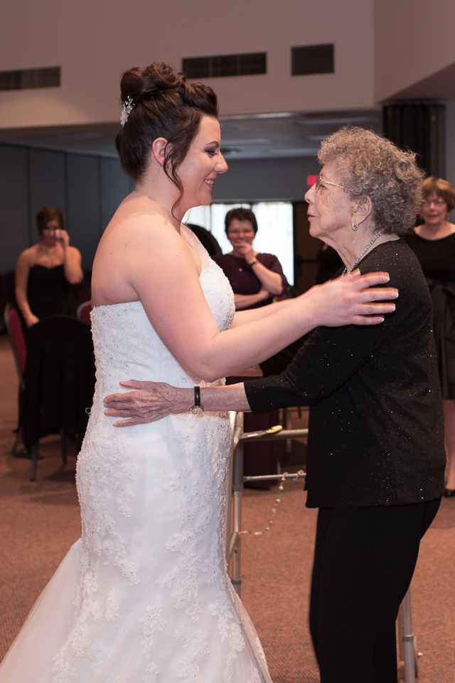 17.04.01_Napela Wedding-12bride, first look, grandmother, Lapum-Napela Wedding, livonia, michigan, mother of the bride.jpg