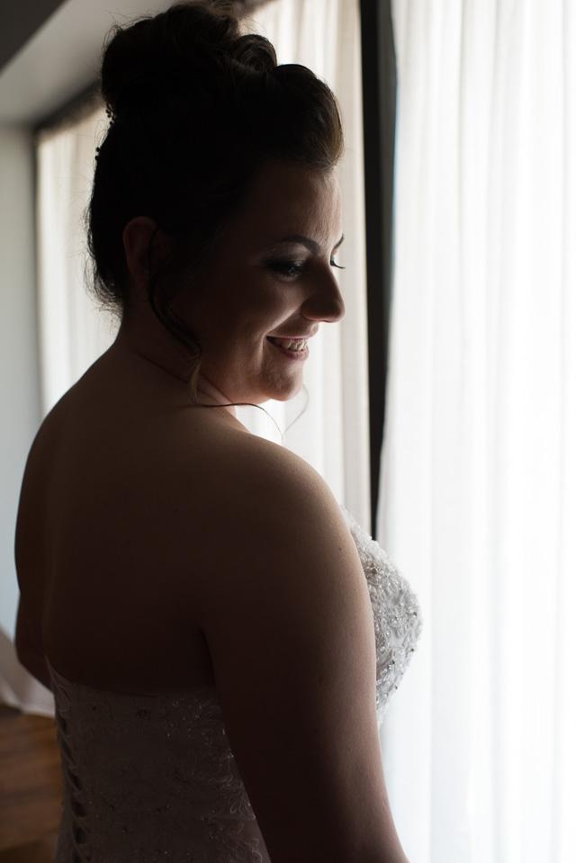 17.04.01_Napela Wedding-16bride, Lapum-Napela Wedding, livonia, michigan, wedding gown.jpg