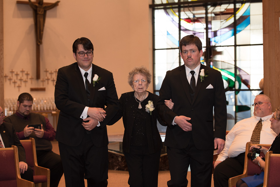 17.04.01_Napela Wedding-17ceremony, church, grandmother, Lapum-Napela Wedding, livonia, michigan, ushers.jpg