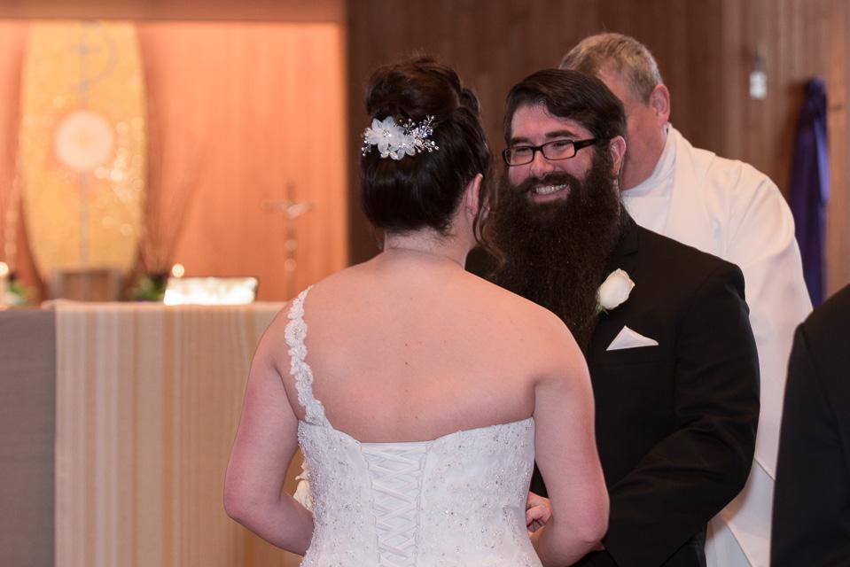 17.04.01_Napela Wedding-18bride, ceremony, church, Groom, Lapum-Napela Wedding, livonia, michigan.jpg