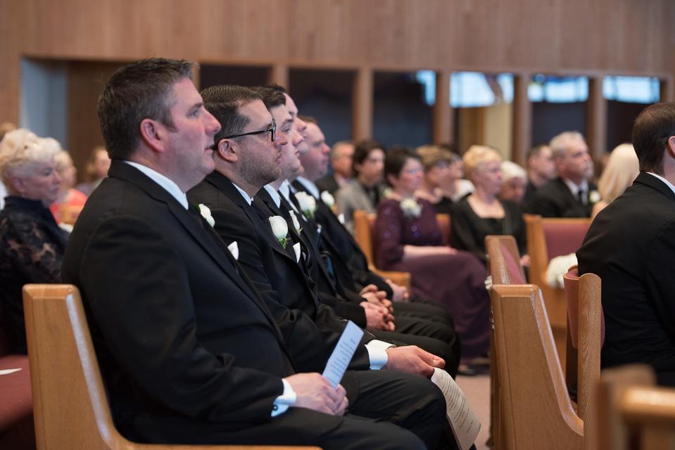 17.04.01_Napela Wedding-19ceremony, church, Groomsmen, Lapum-Napela Wedding, livonia, michigan.jpg