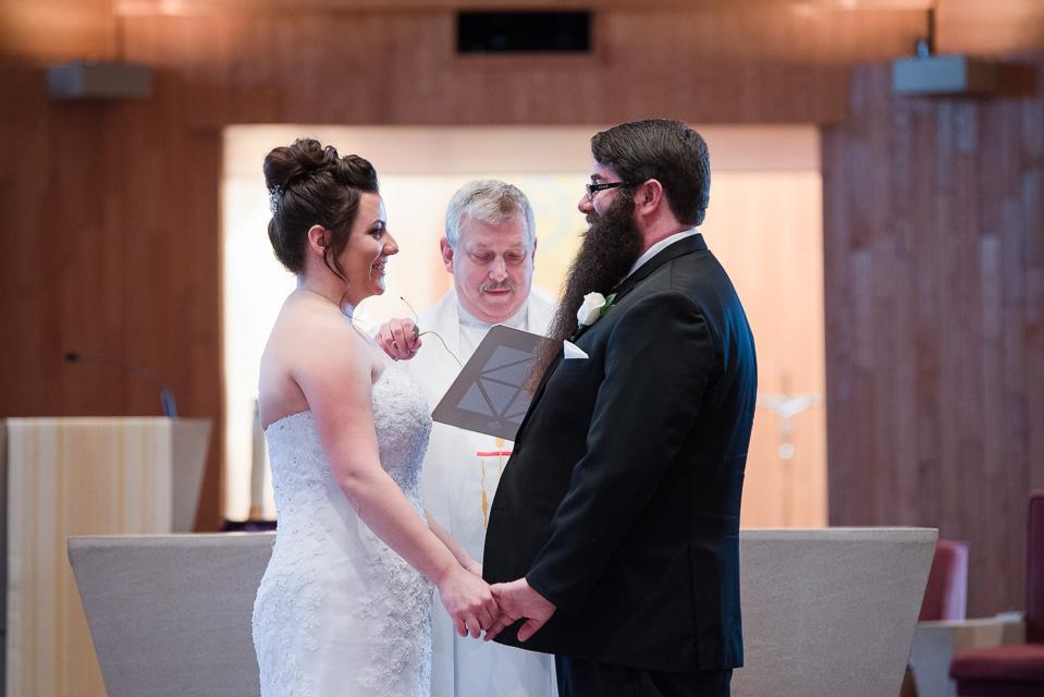 17.04.01_Napela Wedding-21bride, ceremoy, church, Groom, Lapum-Napela Wedding, livonia, michigan, vows.jpg