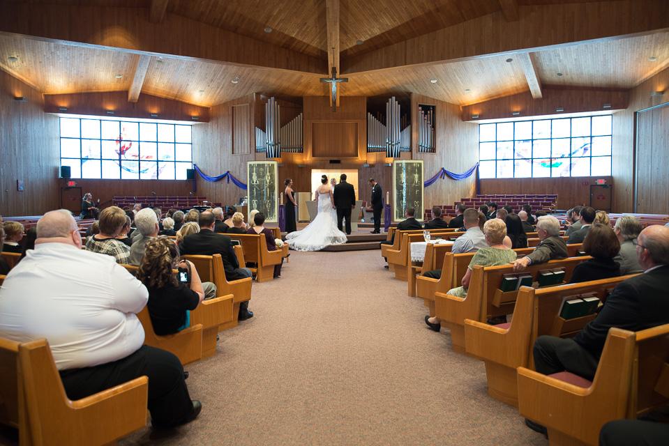 17.04.01_Napela Wedding-20best man, bride, ceremony, church, Groom, Lapum-Napela Wedding, livonia, maid of honor, michigan.jpg