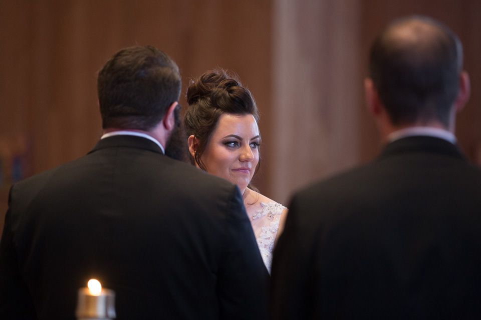 17.04.01_Napela Wedding-25Lapum-Napela Wedding, Sarah Amerlia Photography.jpg