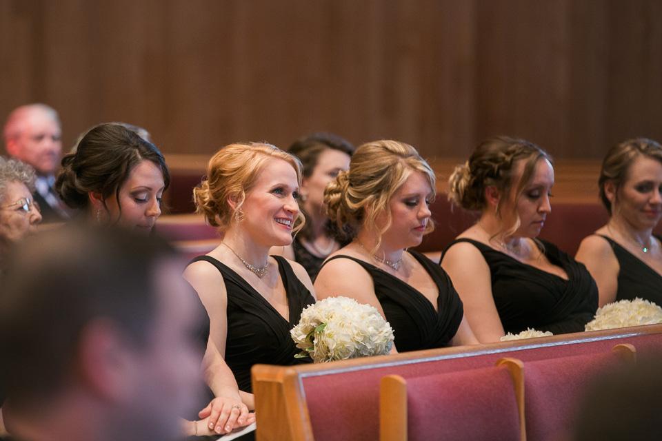 17.04.01_Napela Wedding-26Lapum-Napela Wedding, Sarah Amerlia Photography.jpg
