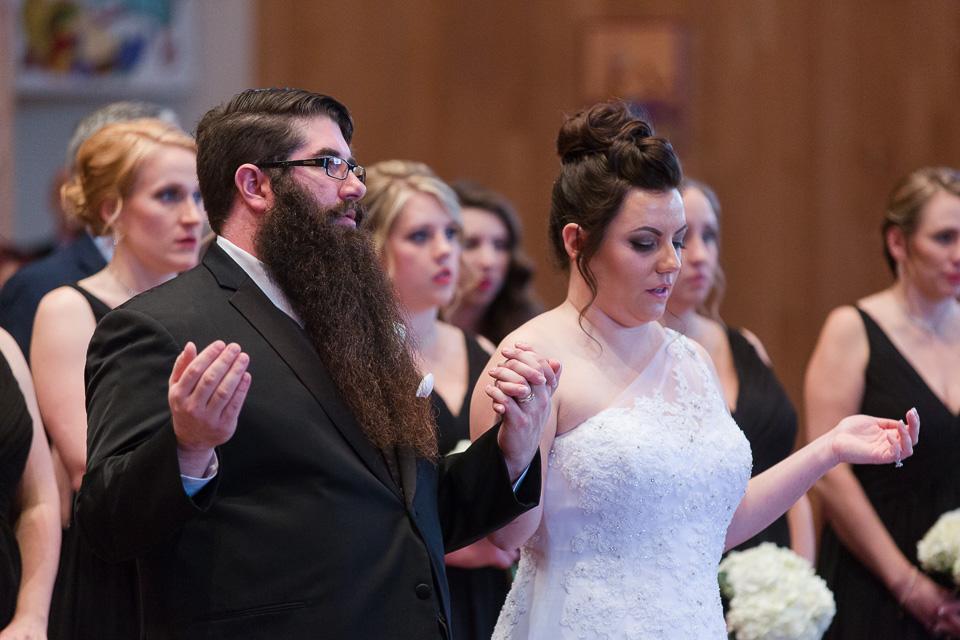 17.04.01_Napela Wedding-27Lapum-Napela Wedding, Sarah Amerlia Photography.jpg