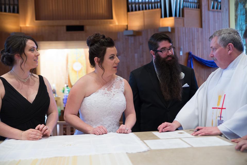17.04.01_Napela Wedding-31bride, bridesmaids, Groom, Lapum-Napela Wedding, livonia, marriage license, michigan.jpg