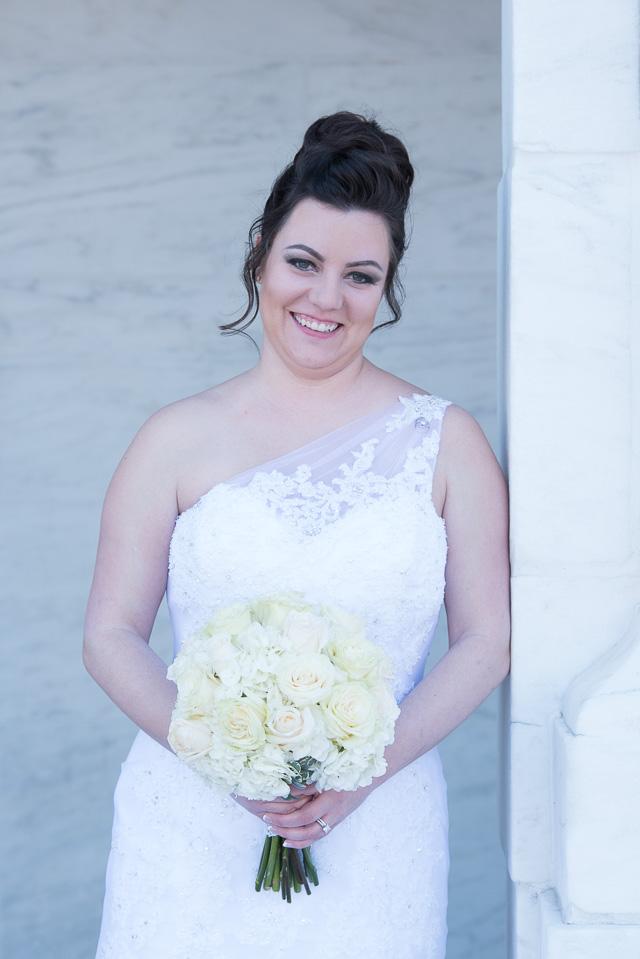 17.04.01_Napela Wedding-37bouquet, bride, Lapum-Napela Wedding, wedding gown.jpg