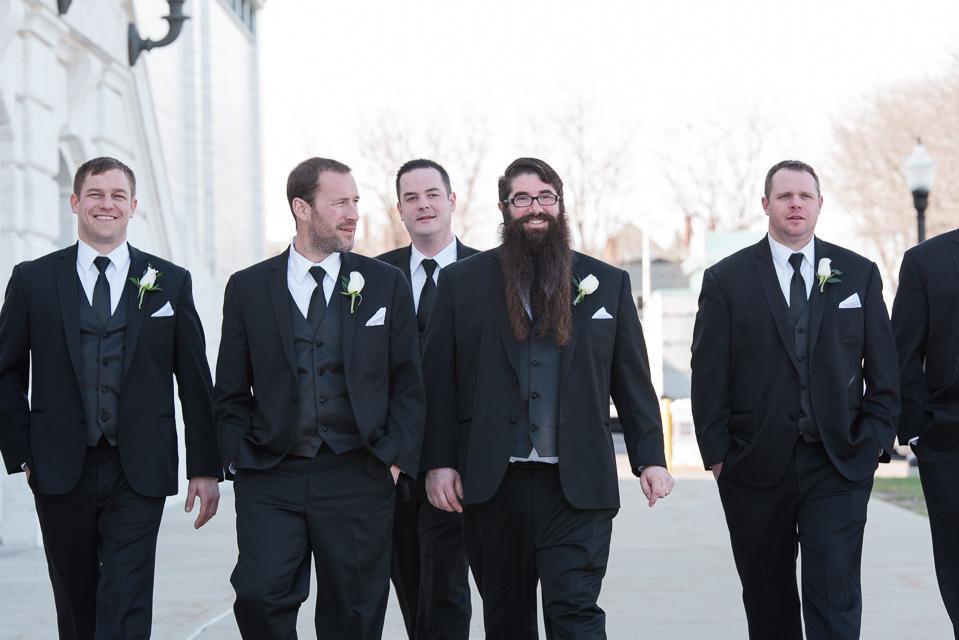 17.04.01_Napela Wedding-38best man, Detroit, detroit institute of arts, dia, Groom, Groomsmen, Lapum-Napela Wedding.jpg