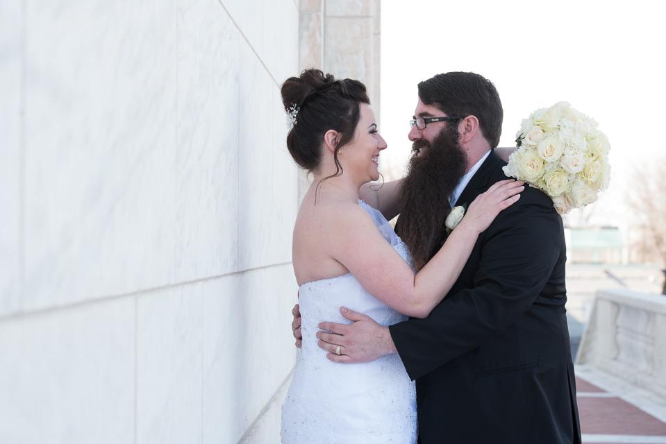 17.04.01_Napela Wedding-39bride, Detroit, detroit institute of arts, dia, downtown detroit, Groom, Lapum-Napela Wedding.jpg