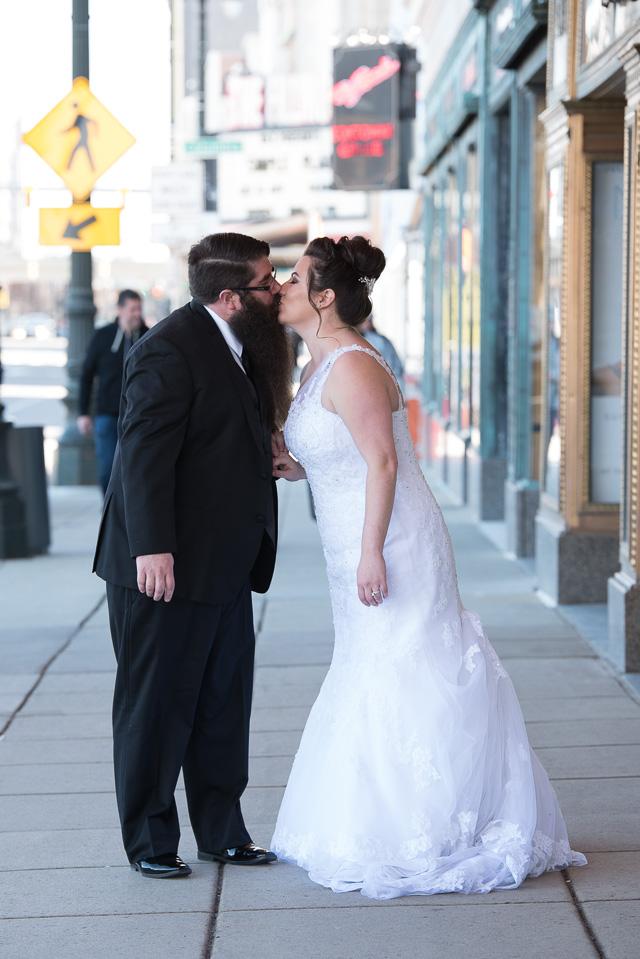 17.04.01_Napela Wedding-40.2bride, Detroit, downtown detroit, Groom, Lapum-Napela Wedding, the fox, woodward ave.jpg