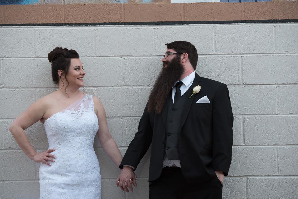 17.04.01_Napela Wedding-42bride, downtown plymouth, Groom, Lapum-Napela Wedding, michigan.jpg