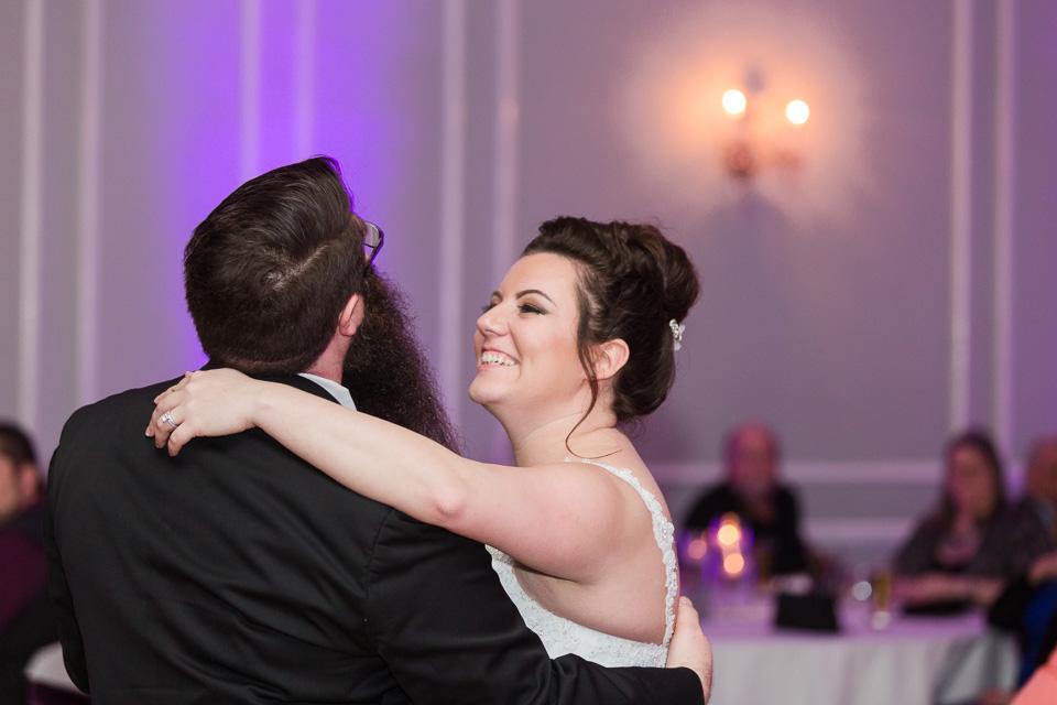 17.04.01_Napela Wedding-57Lapum-Napela Wedding, Sarah Amerlia Photography.jpg