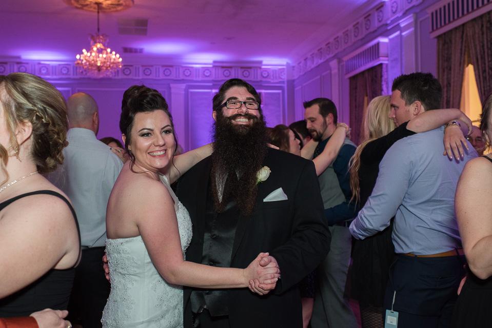 17.04.01_Napela Wedding-61bride, dance, Groom, Lapum-Napela Wedding, meeting house grand ballroom, reception.jpg