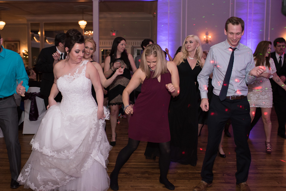 17.04.01_Napela Wedding-65dance, downtown plymouth, Lapum-Napela Wedding, meeting house grand ballroom, michigan, reception.jpg