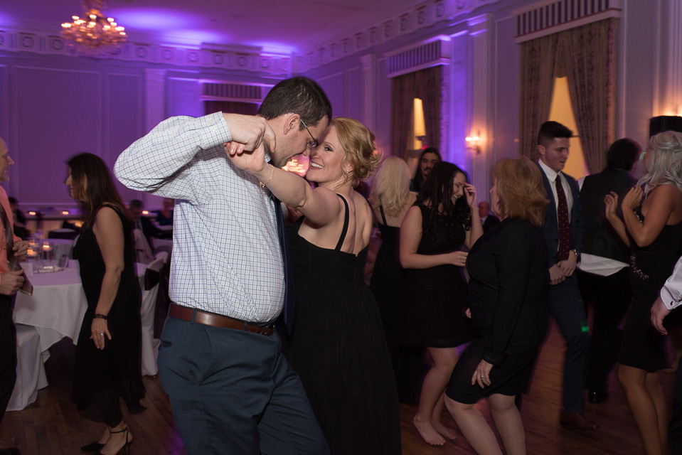 17.04.01_Napela Wedding-67dance, downtown plymouth, Lapum-Napela Wedding, meeting house grand ballroom, michigan, reception.jpg