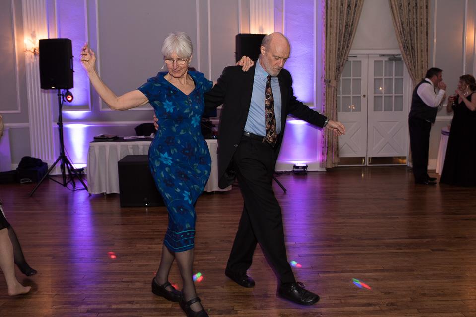 17.04.01_Napela Wedding-69dance, downtown plymouth, Lapum-Napela Wedding, meeting house grand ballroom, michigan, reception.jpg