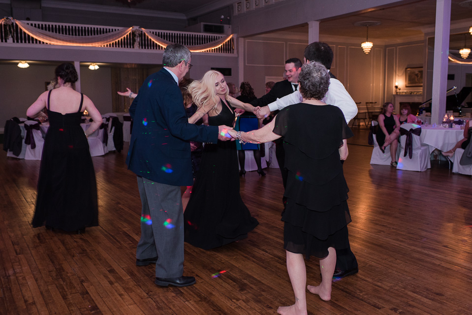 17.04.01_Napela Wedding-70dance, downtown plymouth, Lapum-Napela Wedding, meeting house grand ballroom, michigan, reception.jpg